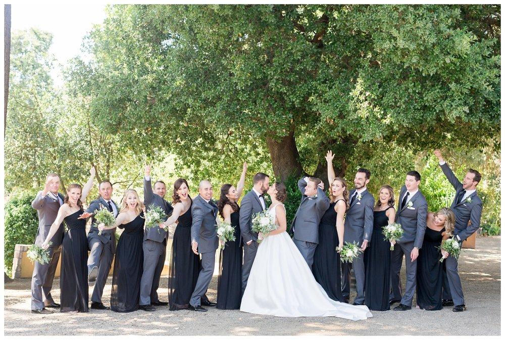 Viaggio-Winery-Wedding-Photographer_5415.jpg