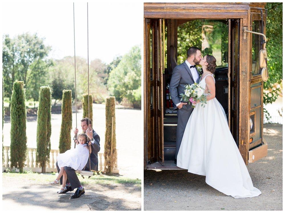 Viaggio-Winery-Wedding-Photographer_5416.jpg