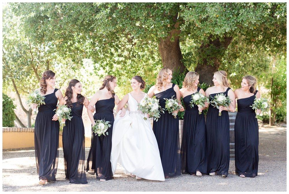 Viaggio-Winery-Wedding-Photographer_5427.jpg