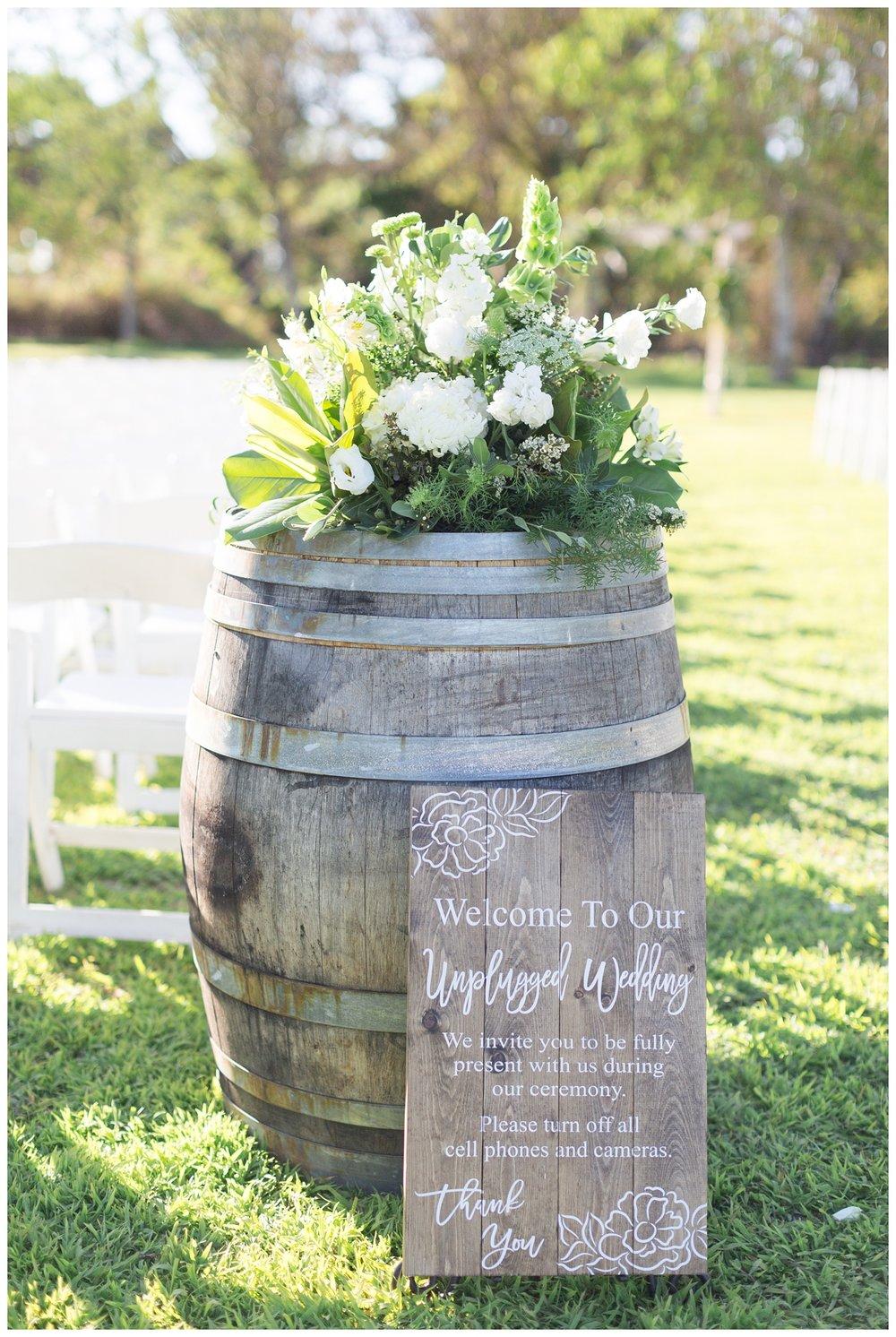 Viaggio-Winery-Wedding-Photographer_5463.jpg