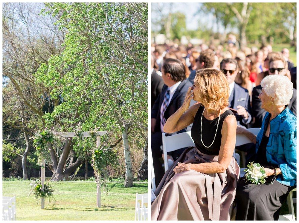 Viaggio-Winery-Wedding-Photographer_5441.jpg