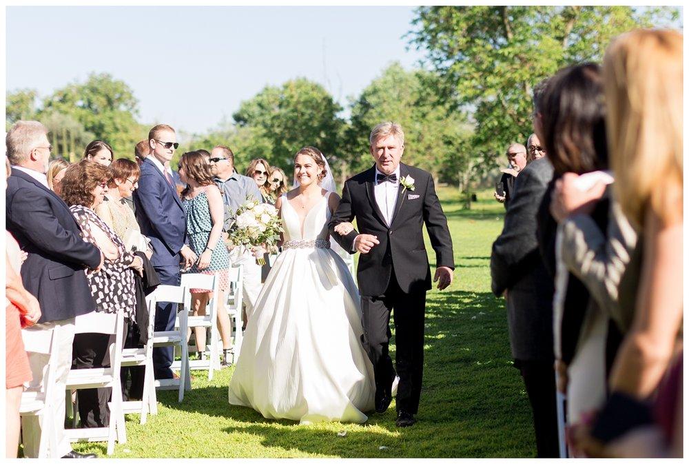Viaggio-Winery-Wedding-Photographer_5442.jpg