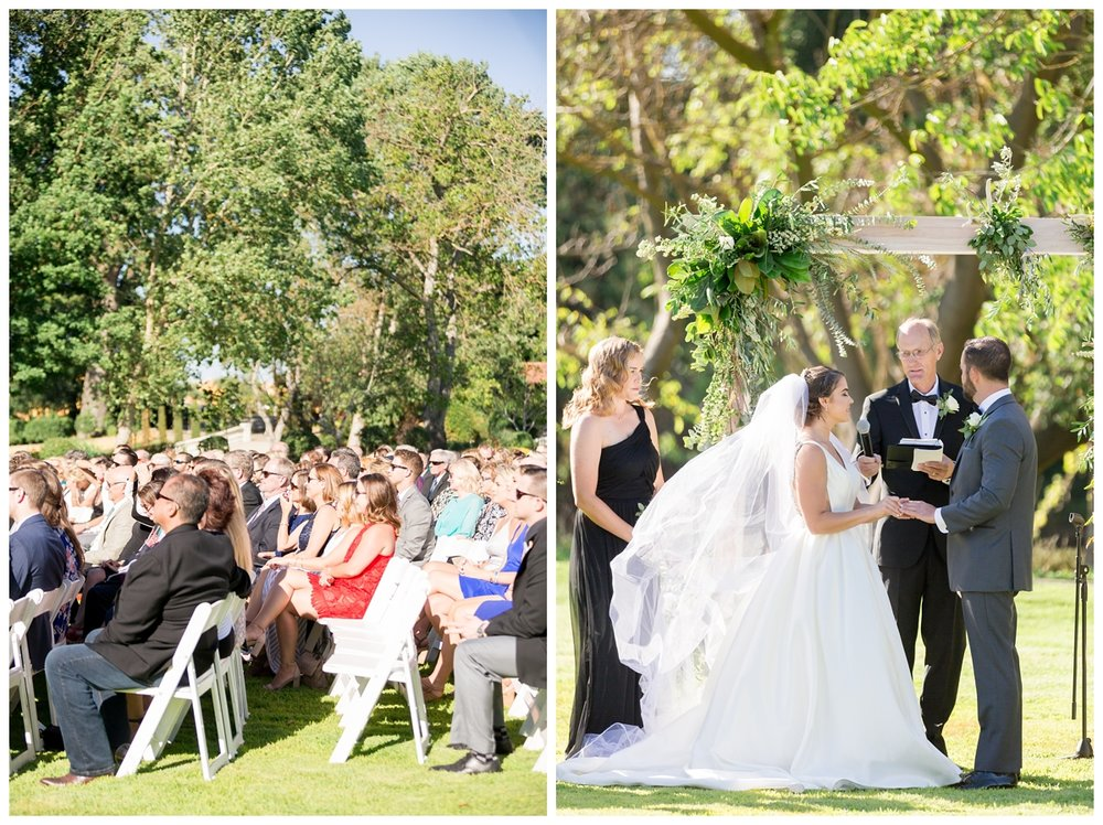 Viaggio-Winery-Wedding-Photographer_5451.jpg