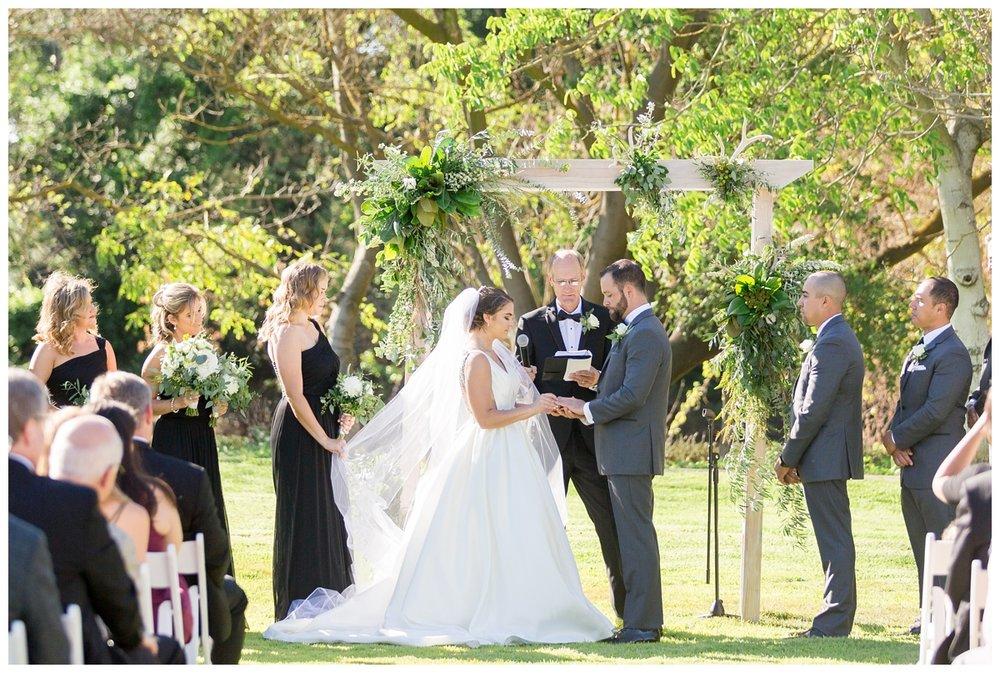 Viaggio-Winery-Wedding-Photographer_5450.jpg