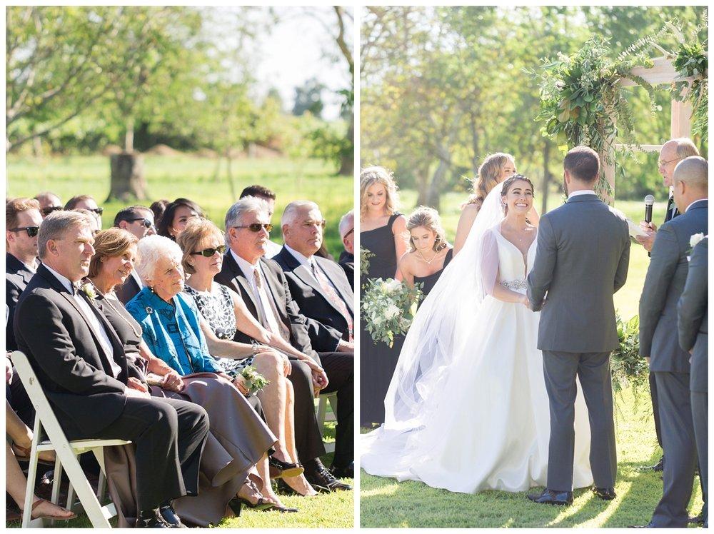 Viaggio-Winery-Wedding-Photographer_5446.jpg