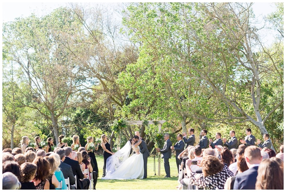 Viaggio-Winery-Wedding-Photographer_5452.jpg