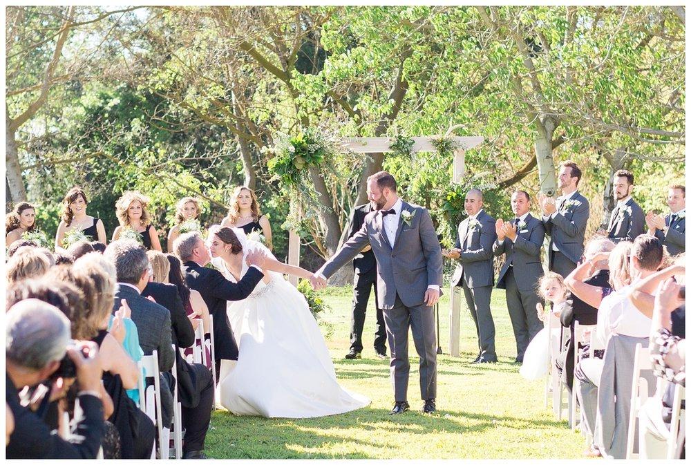 Viaggio-Winery-Wedding-Photographer_5454.jpg