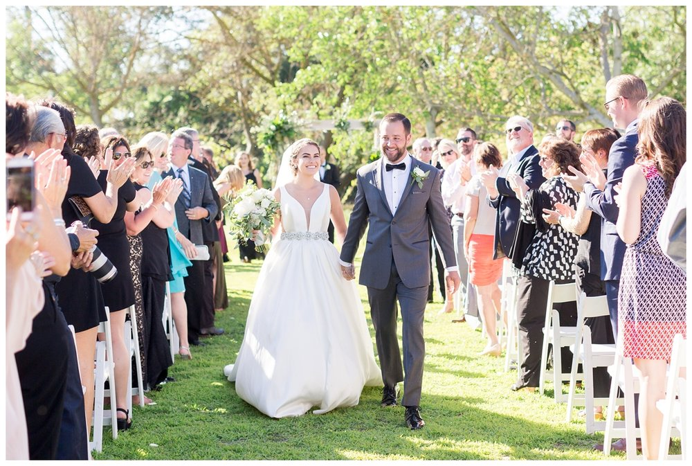 Viaggio-Winery-Wedding-Photographer_5455.jpg