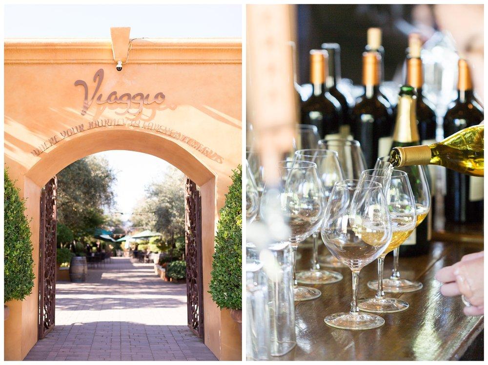 Viaggio-Winery-Wedding-Photographer_5459.jpg