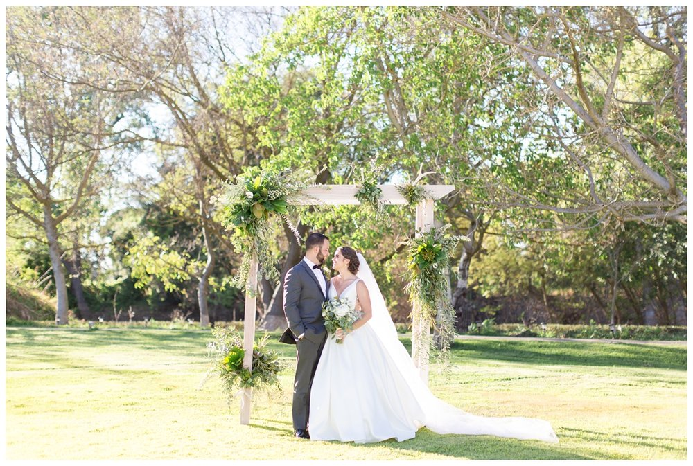 Viaggio-Winery-Wedding-Photographer_5462.jpg