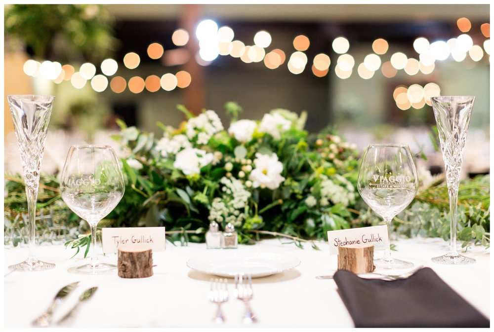Viaggio-Winery-Wedding-Photographer_5433.jpg