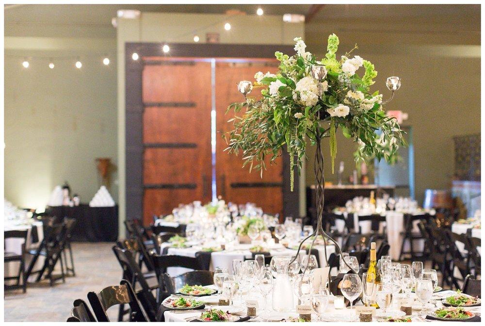 Viaggio-Winery-Wedding-Photographer_5465.jpg