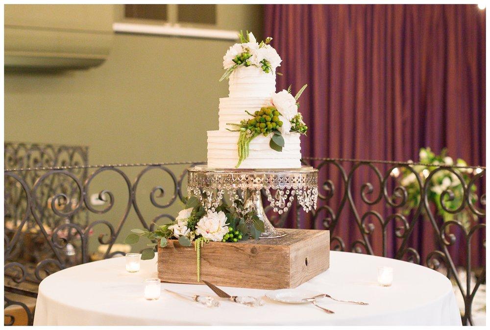 Viaggio-Winery-Wedding-Photographer_5464.jpg