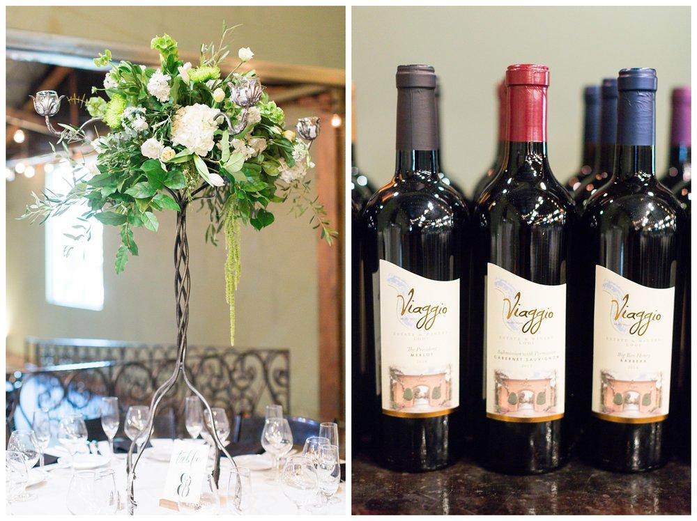 Viaggio-Winery-Wedding-Photographer_5512.jpg