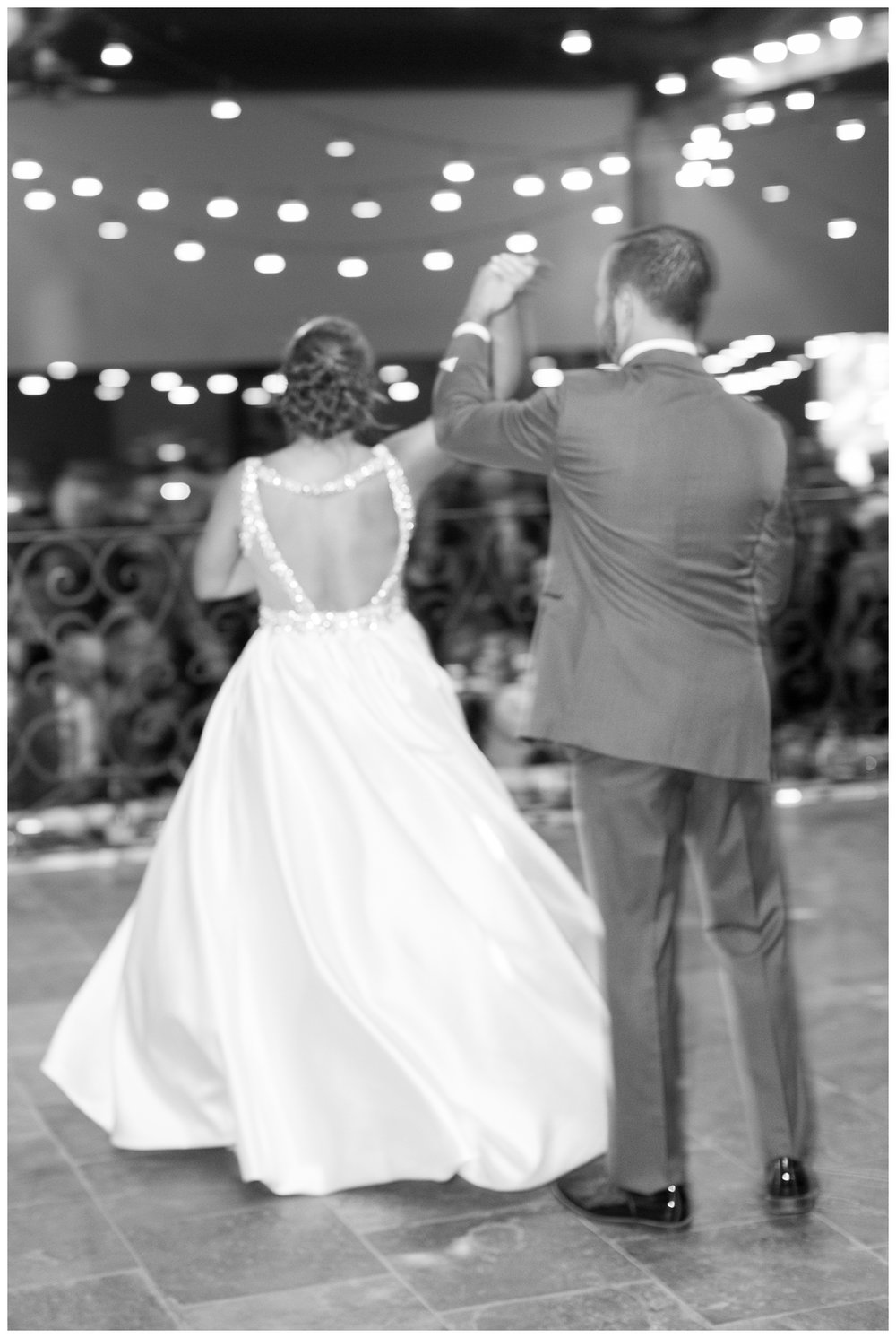 Viaggio-Winery-Wedding-Photographer_5470.jpg