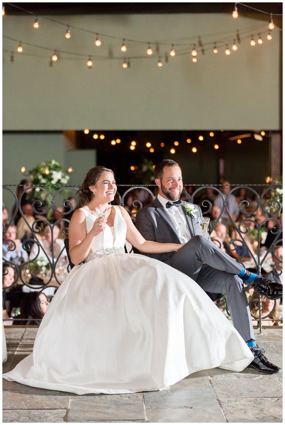 Viaggio-Winery-Wedding-Photographer_5486.jpg