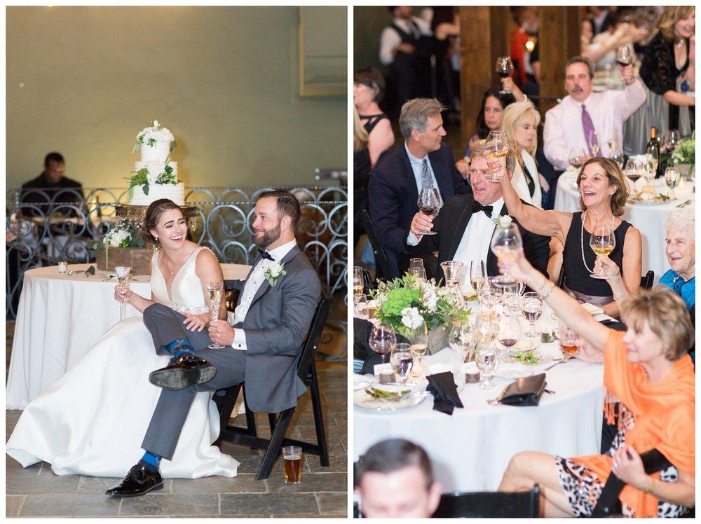 Viaggio-Winery-Wedding-Photographer_5493.jpg