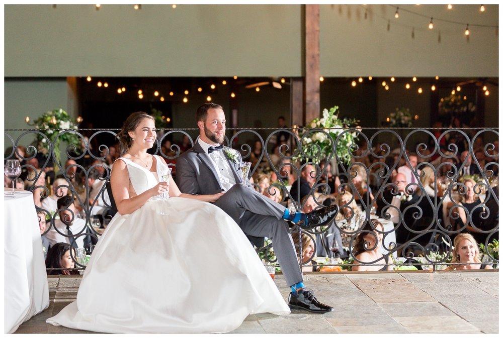 Viaggio-Winery-Wedding-Photographer_5488.jpg