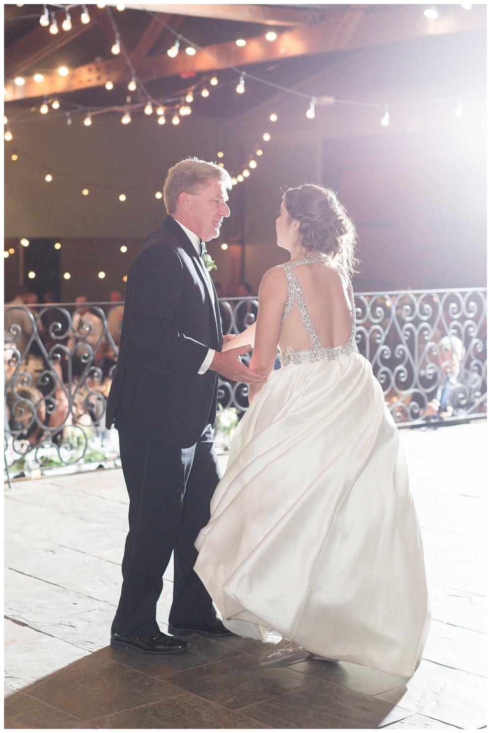 Viaggio-Winery-Wedding-Photographer_5504.jpg
