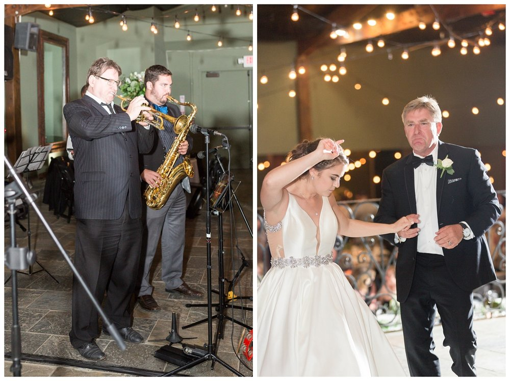 Viaggio-Winery-Wedding-Photographer_5505.jpg
