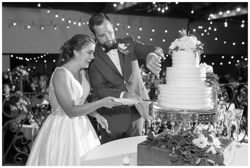 Viaggio-Winery-Wedding-Photographer_5496.jpg