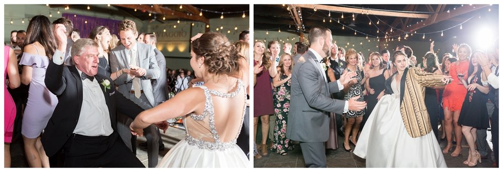 Viaggio-Winery-Wedding-Photographer_5507.jpg