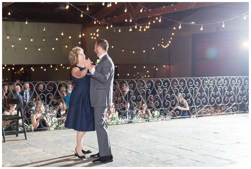 Viaggio-Winery-Wedding-Photographer_5500.jpg