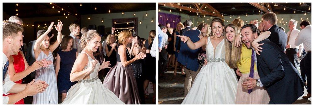 Viaggio-Winery-Wedding-Photographer_5508.jpg