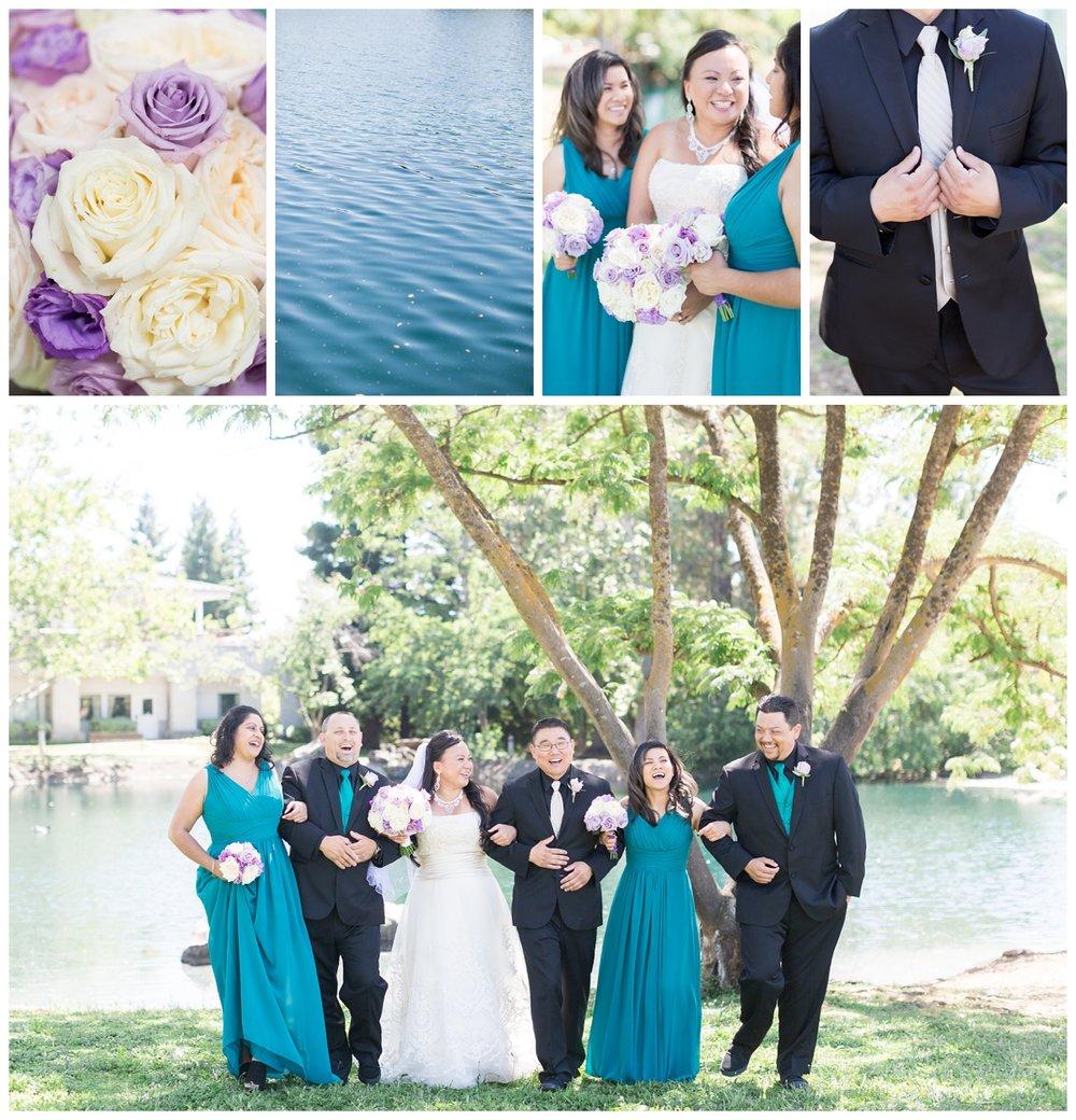 Lakeside-Pavilion-Wedding-Photos_5360.jpg