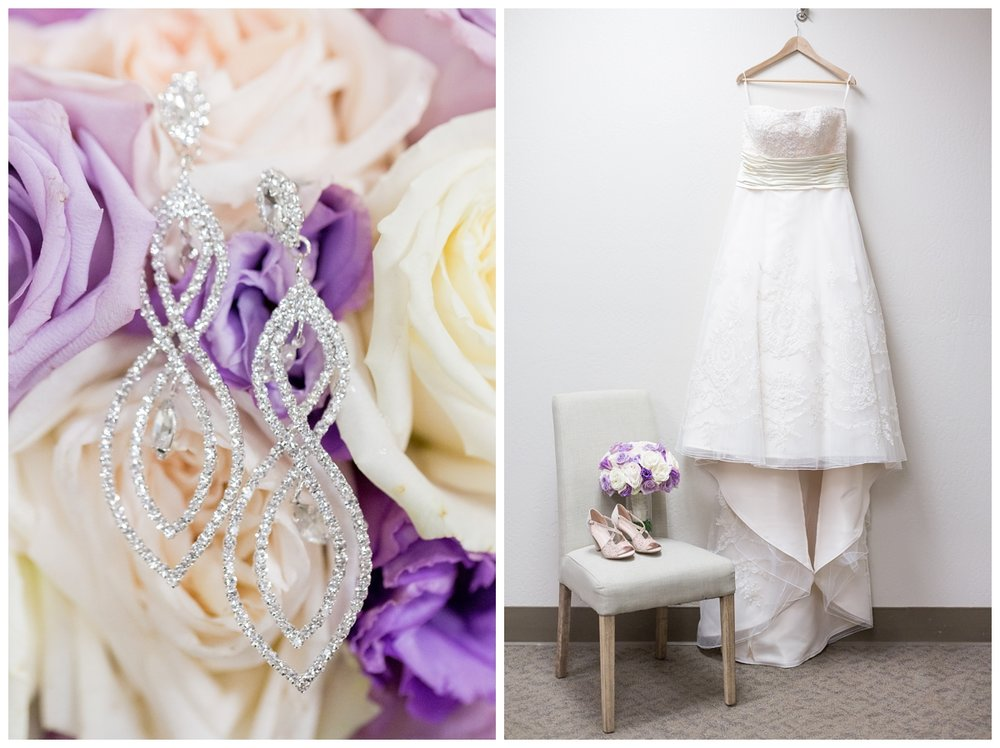 Lakeside-Pavilion-Wedding-Photos_5289.jpg