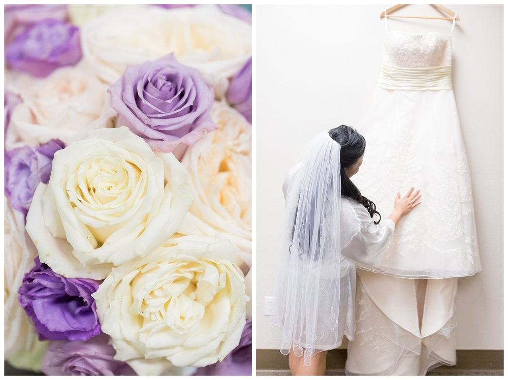Lakeside-Pavilion-Wedding-Photos_5296.jpg
