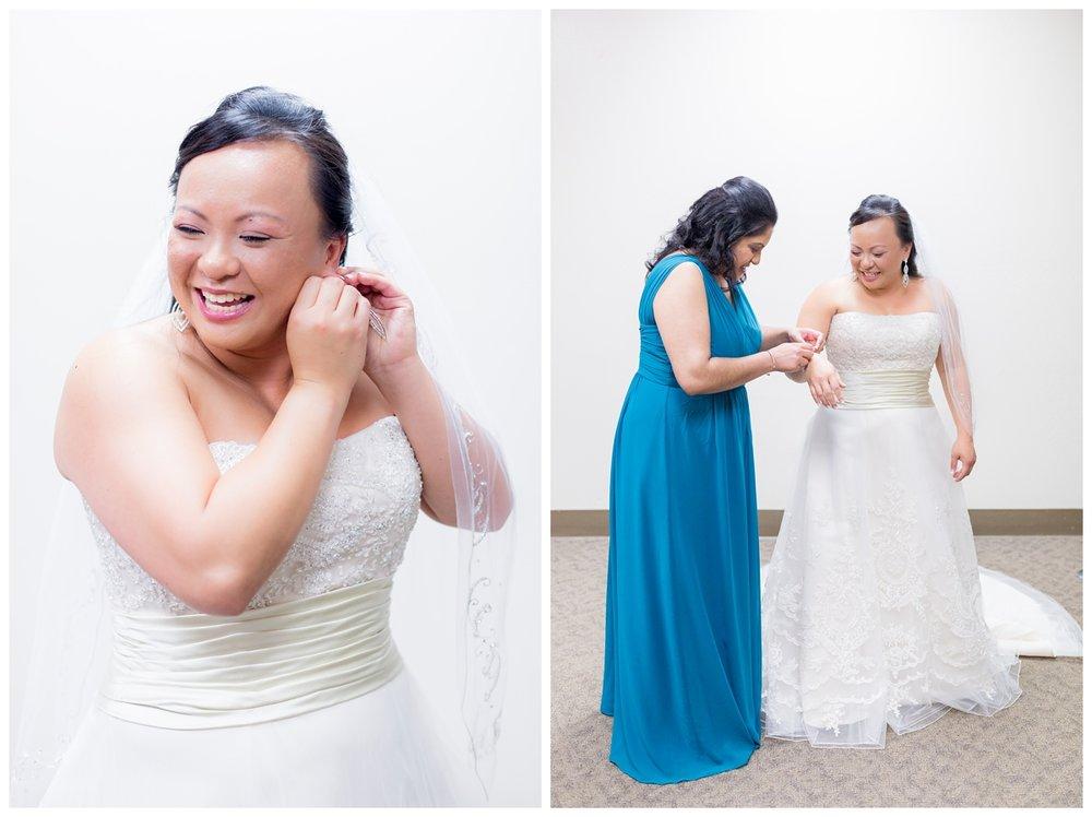 Lakeside-Pavilion-Wedding-Photos_5299.jpg