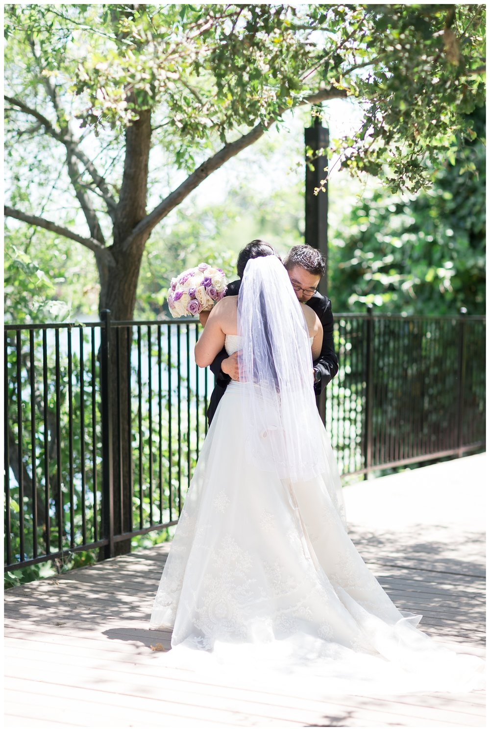 Lakeside-Pavilion-Wedding-Photos_5314.jpg