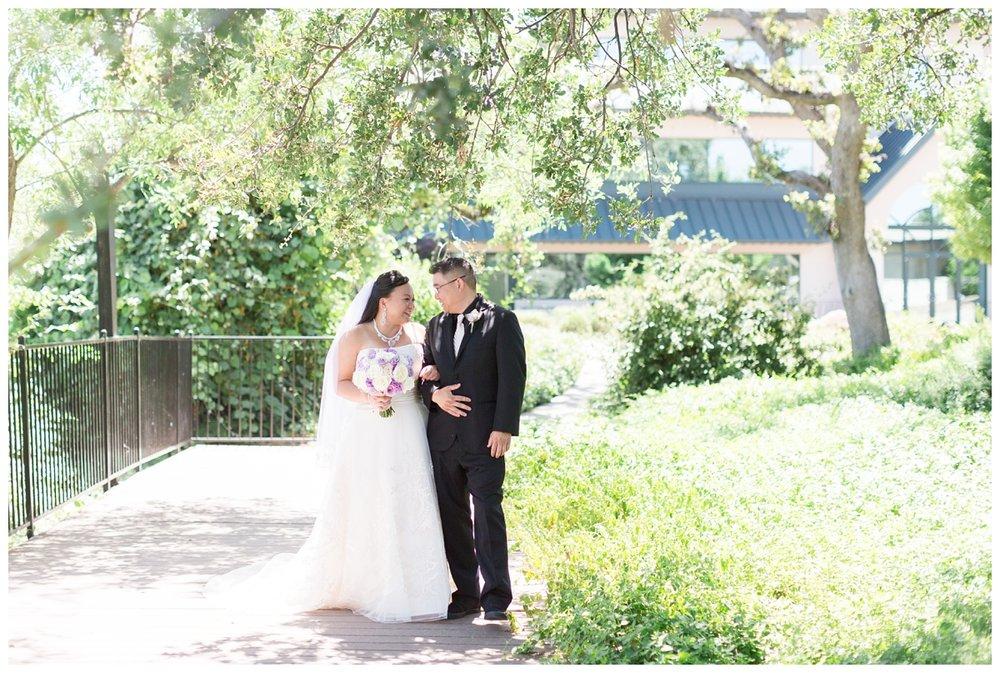 Lakeside-Pavilion-Wedding-Photos_5302.jpg