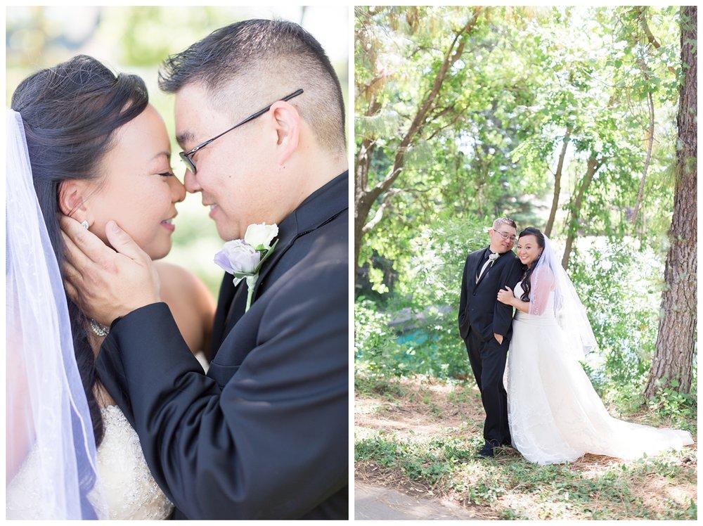 Lakeside-Pavilion-Wedding-Photos_5308.jpg