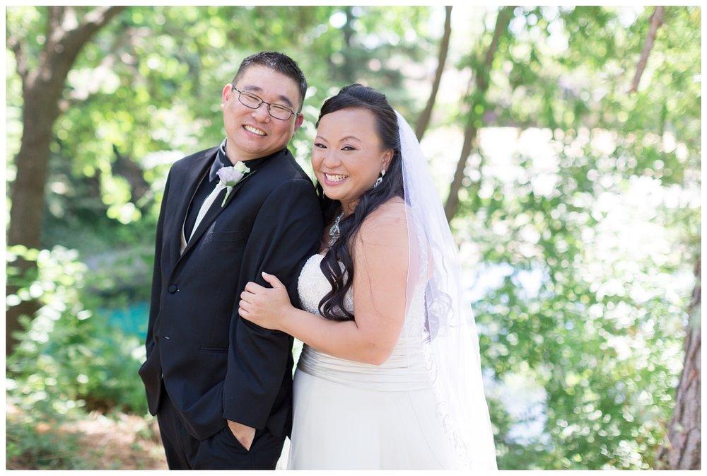 Lakeside-Pavilion-Wedding-Photos_5309.jpg