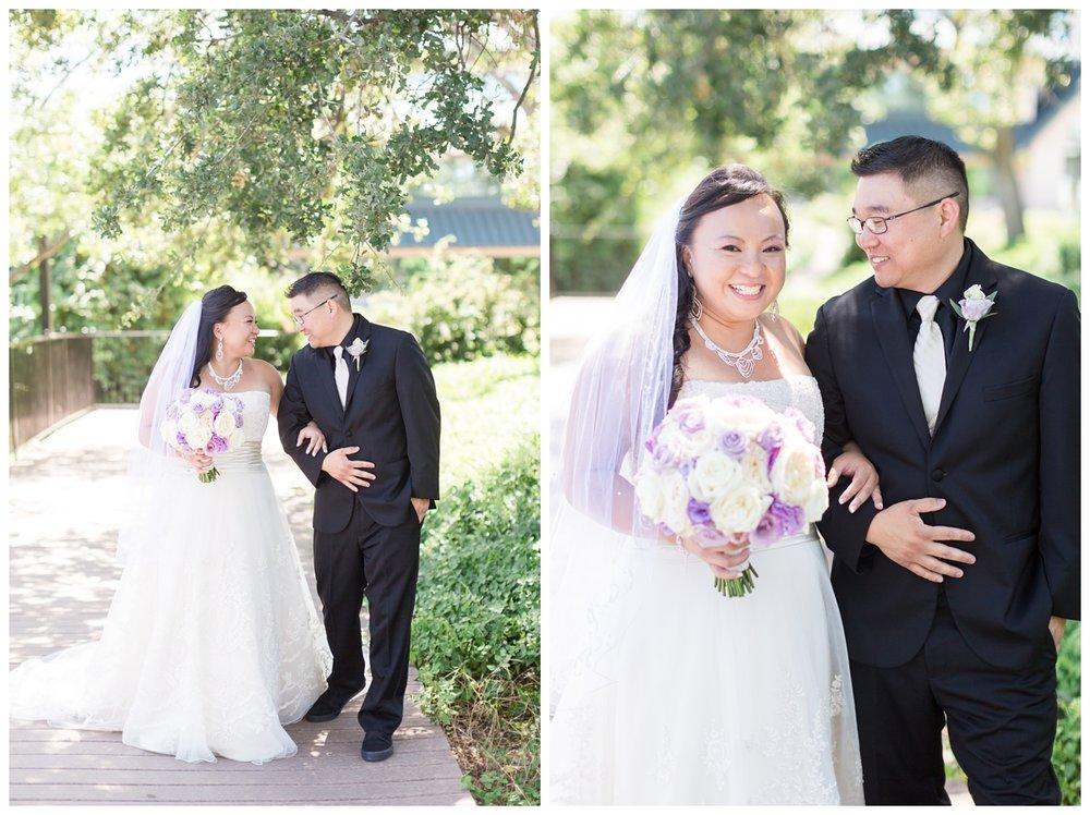 Lakeside-Pavilion-Wedding-Photos_5306.jpg