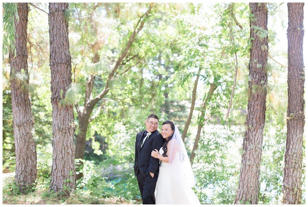 Lakeside-Pavilion-Wedding-Photos_5311.jpg