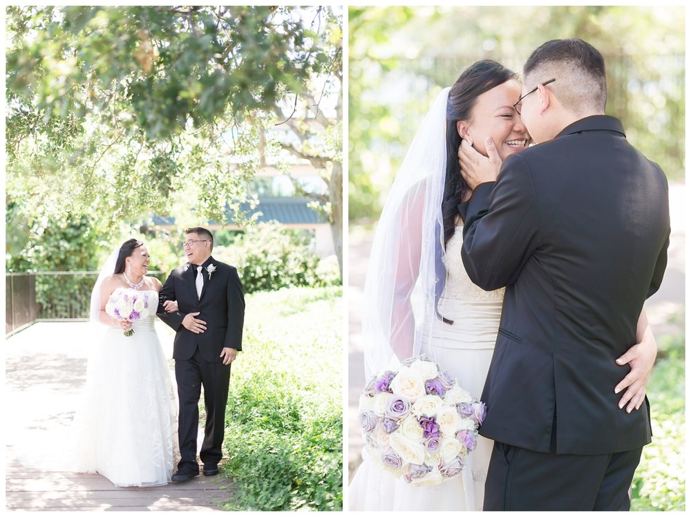 Lakeside-Pavilion-Wedding-Photos_5315.jpg
