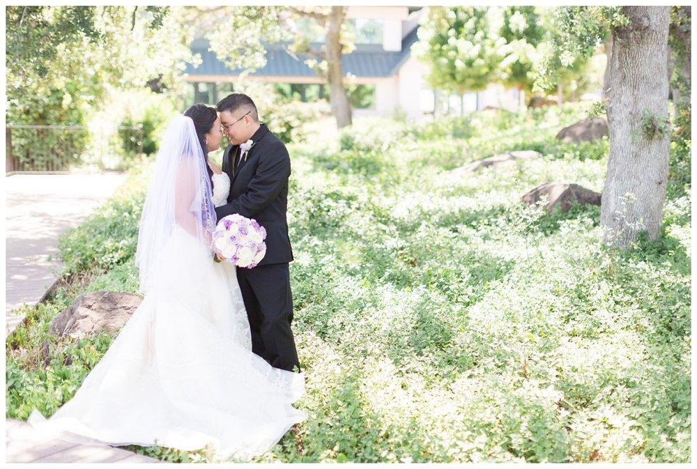 Lakeside-Pavilion-Wedding-Photos_5307.jpg