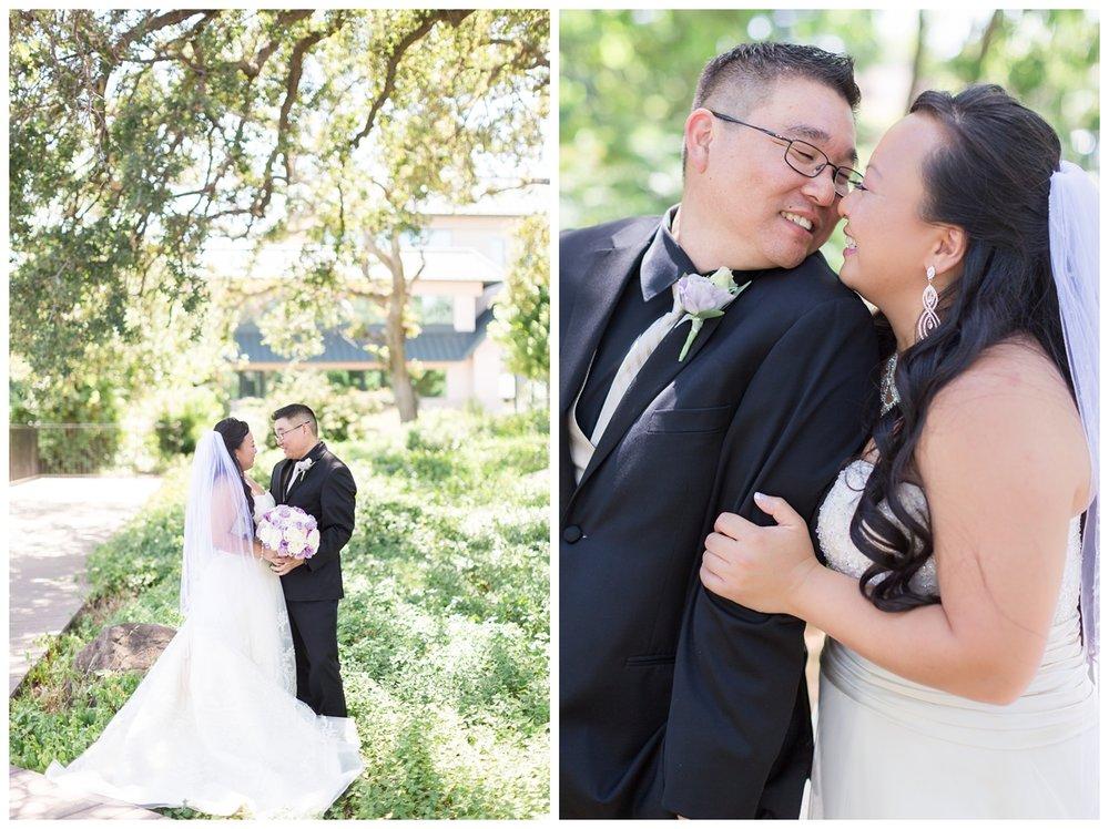 Lakeside-Pavilion-Wedding-Photos_5316.jpg