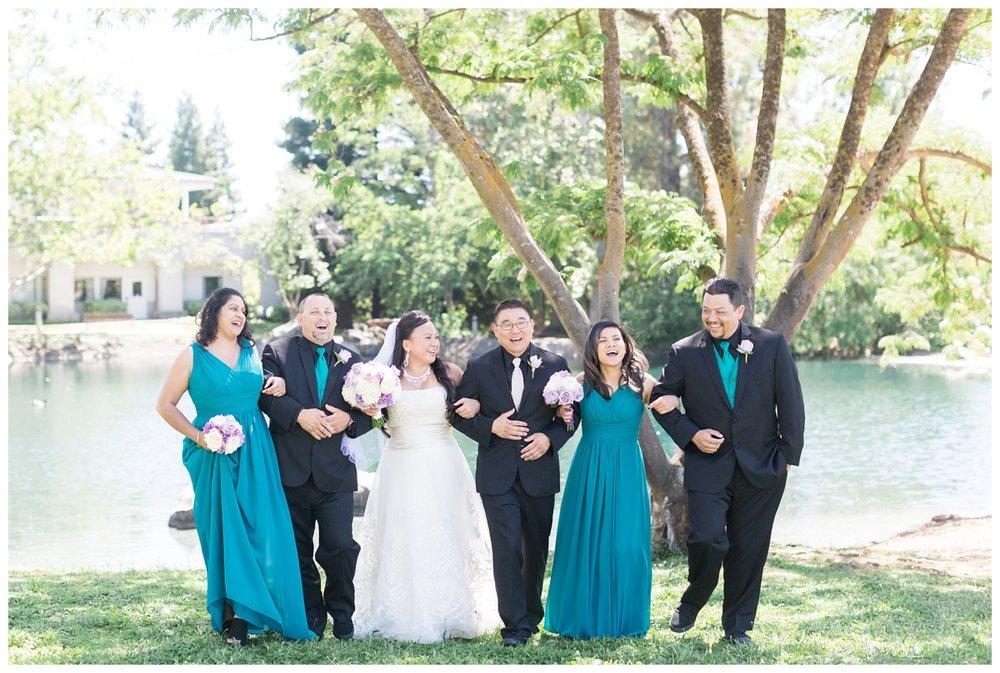 Lakeside-Pavilion-Wedding-Photos_5319.jpg