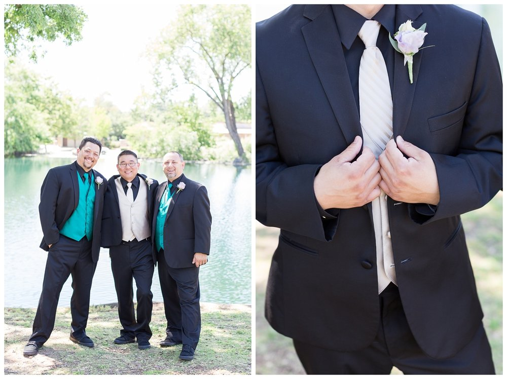 Lakeside-Pavilion-Wedding-Photos_5323.jpg