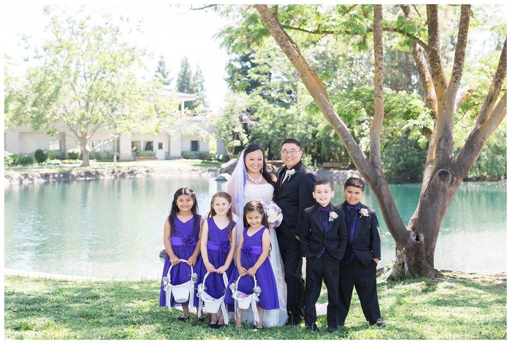 Lakeside-Pavilion-Wedding-Photos_5318.jpg