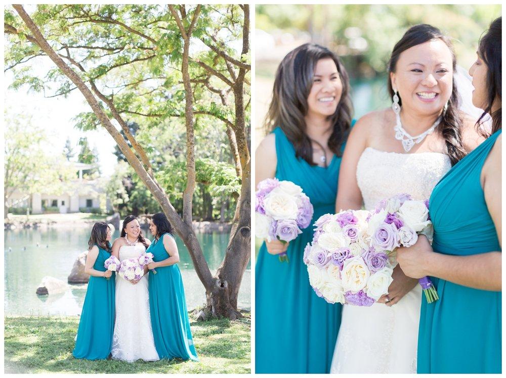Lakeside-Pavilion-Wedding-Photos_5321.jpg
