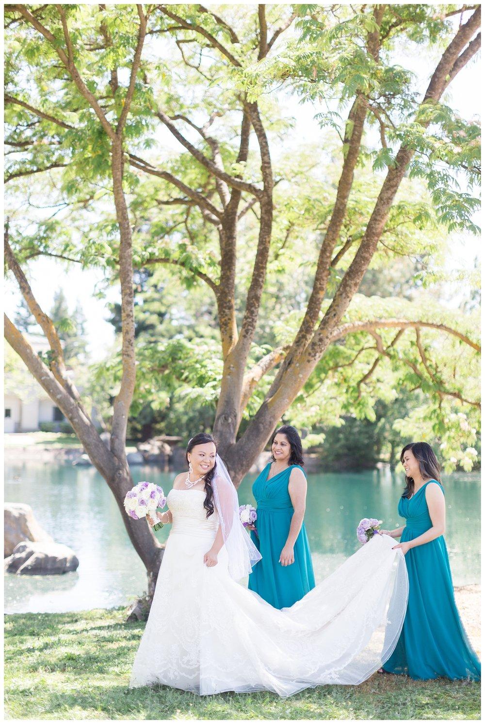 Lakeside-Pavilion-Wedding-Photos_5322.jpg