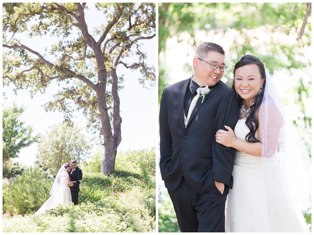Lakeside-Pavilion-Wedding-Photos_5313.jpg
