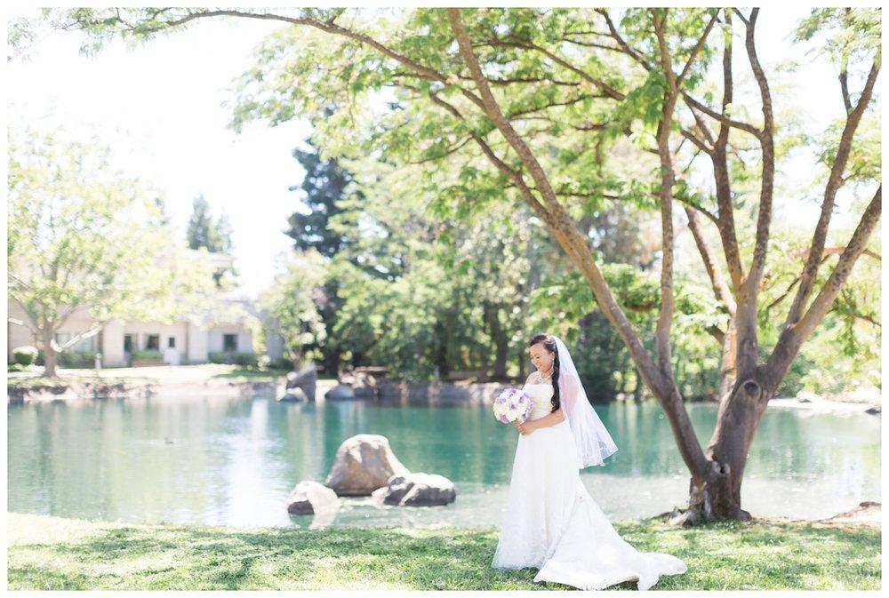 Lakeside-Pavilion-Wedding-Photos_5324.jpg