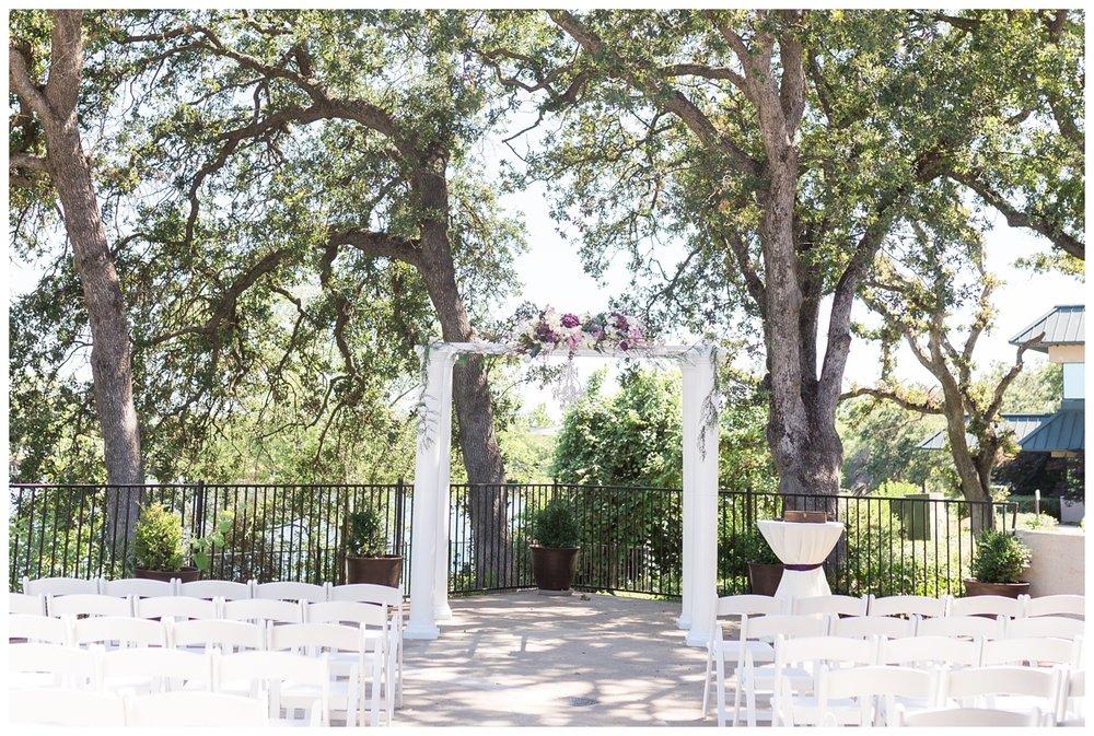 Lakeside-Pavilion-Wedding-Photos_5325.jpg