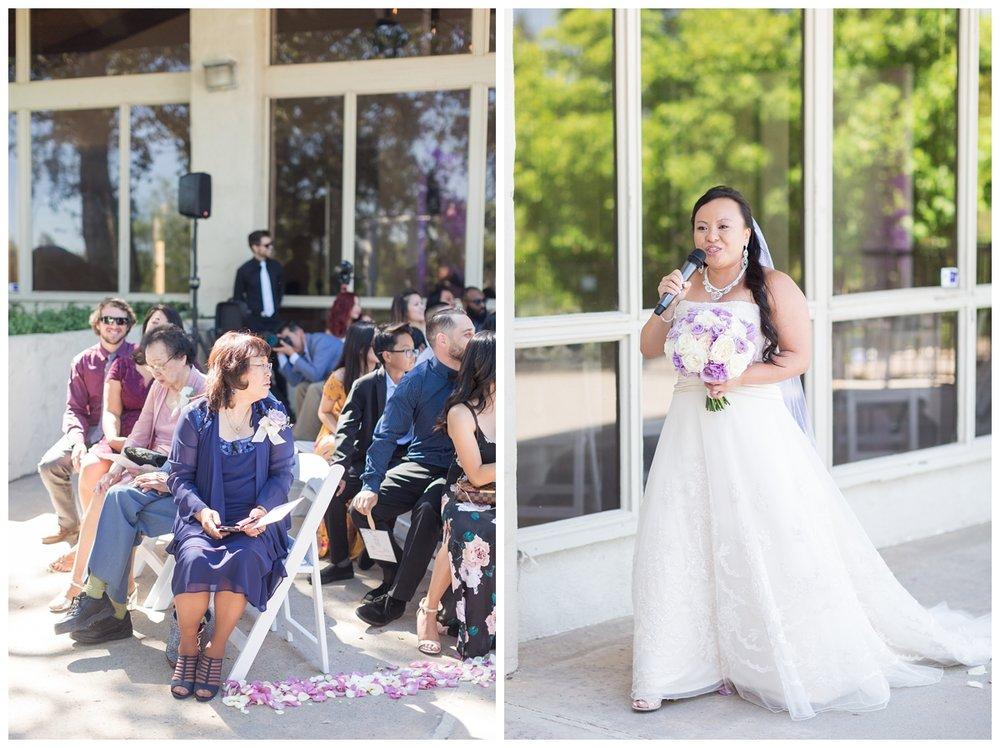 Lakeside-Pavilion-Wedding-Photos_5331.jpg